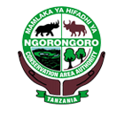 ngongoro-conservetion