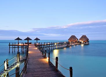14 Days Tanzania Safari and Zanzibar Excursions