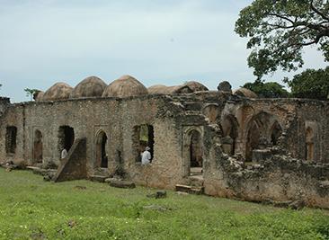 Ruins_of_Kilwa_Kisiwani_and_Ruins_of_Songo_Mnara