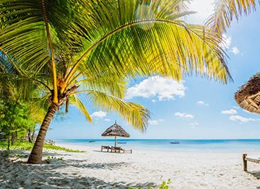 butiama-beach-mafia-island-zanzibar-timbuktu-travel