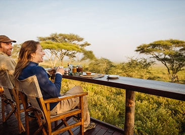 honeymoon-olivers-camp-Food-and-Drink-tarangire-tanzania